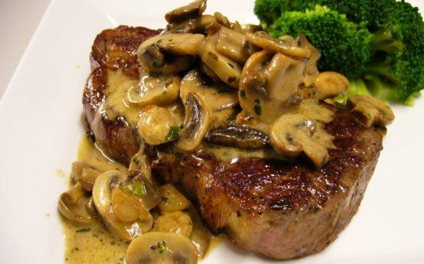 tarif: fırın biftek [22]